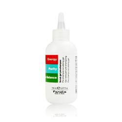 Fanola Pre-Shampoo Scrub Gel 150ml