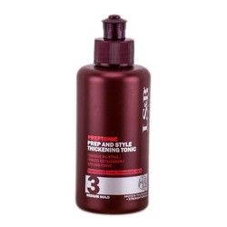 LS&B Preptonic Thickening Spray