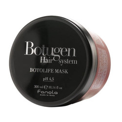 Fanola Fanola Botugen Botolife Mask 300ml
