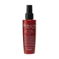 Fanola Fanola Botugen Botolife Filler Spray 150ml