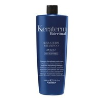 Fanola Fanola Keraterm Hair Ritual Shampoo 1000ml