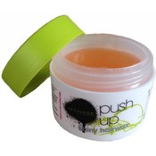 Affinage Push Up Wax Outlet