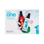 Uniq One Uniq One Lotus Treatment & All In One Treatment Duo Pack