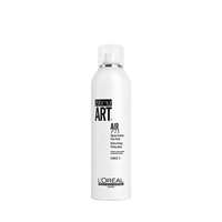 L'Oreal Tecni Art Air Fix 400ml
