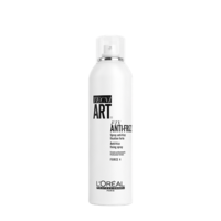L'Oreal Tecni Art Fix Anti Frizz 250ml