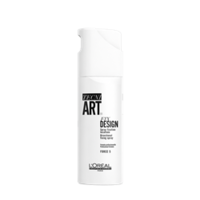L'Oreal Tecni Art Fix Design 200ml