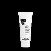 L'Oreal Tecni Art Fix Max 200ml
