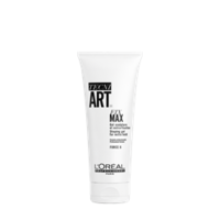 L'Oreal Tecni Art Fix Max 200ml