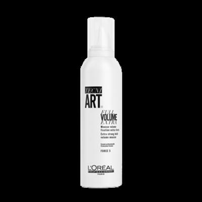 L'Oreal Tecni Art Full Volume Extra 250ml