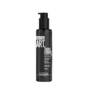 L'Oreal Tecni Art Transformer Lotion 150ml