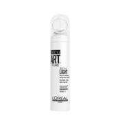 L'Oreal Tecni Art Ring Light Shine Spray 150ml