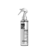 L'Oreal Tecni Art Beach Waves Salt Spray 150ml