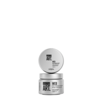L'Oreal Tecni Art Web Texture Paste 150ml