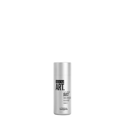 L'Oreal Tecni Art Super Dust 7gr