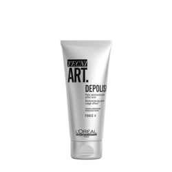 L'Oreal Tecni Art Depolish 100ml