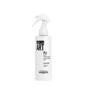 L'Oreal Tecni Art Pli Shaper 190ml