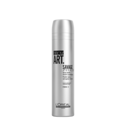 L'Oreal Tecni Art Savage Panache 250ml