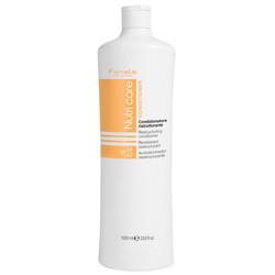 Fanola Après-shampooing Nutri Care 1000ml