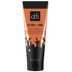 D:FI DE-Friz + Tame 250 ml