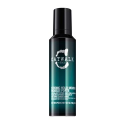 Tigi Catwalk Curlesque Mousse