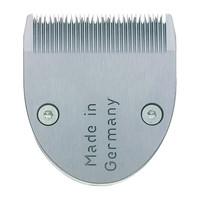 Wahl Super trimmer cutter blade