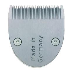 Wahl Cutter Super trimmer