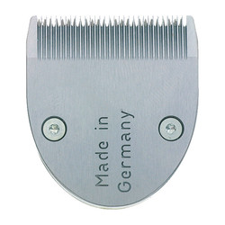 Wahl Super trimmer Snijmes