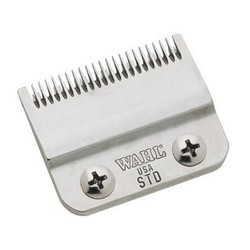 Wahl Magic Clip Cutter