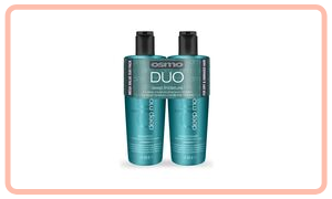 Osmo Duo Packs