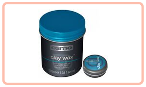 Osmo Wax