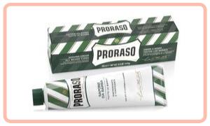 Proraso Green