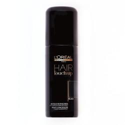 L'Oreal L'oreal Professionnel Retouche Des Cheveux Noir 75ml