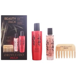 Orofluido Asia Zen Beauty Pack