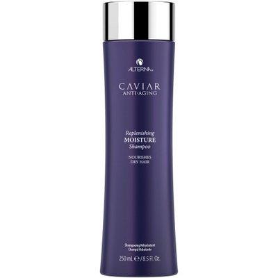 Alterna Caviar Replenishing Moisture Shampoo 250ml