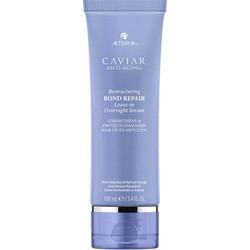 Alterna Caviar Restructuring Bond Repair Overnight Serum 100ml