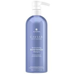 Alterna Caviar Restructuring Bond Repair Shampoo 1000ml