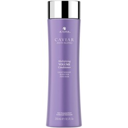 Alterna Caviar Multiplying Volume Conditioner 250ml