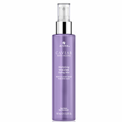 Alterna Caviar Multiplying Volume Styling Mist 147ml