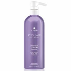 Alterna Caviar Multiplying Volume Shampoo 1000ml