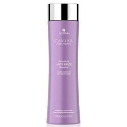 Alterna Caviar Smoothing Anti-Frizz Shampoo 250ml