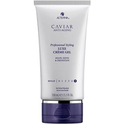 Alterna Caviar Professional Styling Luxe Crème Gel 147ml