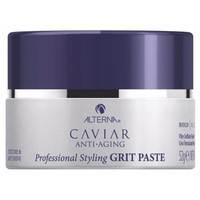Alterna Caviar Professional Styling Grit Paste 50g