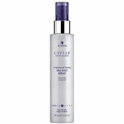 Alterna Caviar Professional Styling Sea Salt Spray 147ml