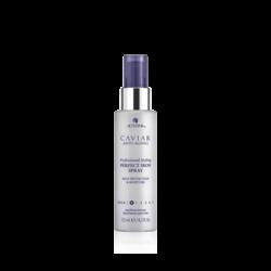Alterna Caviar Professional Styling Perfect Iron Spray 122ml
