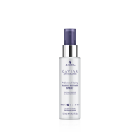 Alterna Caviar Professional Styling Rapid Repair Spray 125ml