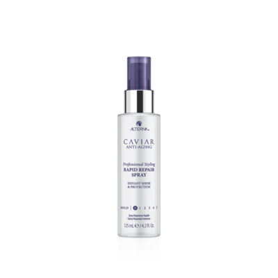 Alterna Caviar Professional Styling Rapid Repair Spray 125ml