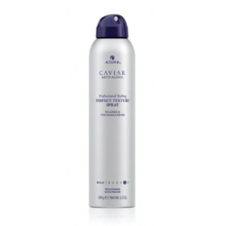Alterna Caviar Professional Styling Perfect Texture Spray 220ml