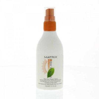 Matrix After-Sun Repair Spray, 150ml