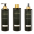 Ted Sparks White Tea and Chamomile Complete Set - Roomspray, Handsoap & Showergel