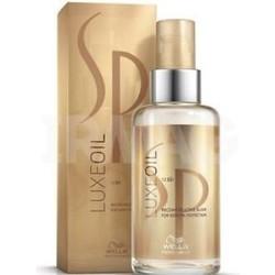 Wella SP Luxe Oil Elixir Reconstructif 100 ml